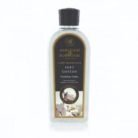 Zapach A&B Soft Cotton 500ml do lamp