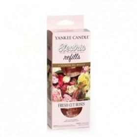 Fresh Cut Roses zapach elektryczny Uzupełniacz
