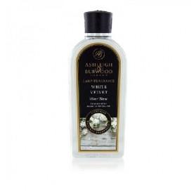 Zapach A&B White Velvet 250ml do lamp