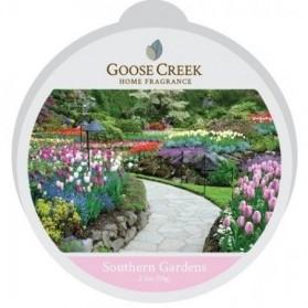 Southern Gardens wosk Goose Creek