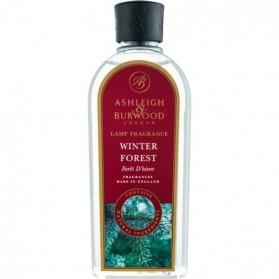 Zapach A&B Winter Forest 500ml do lamp