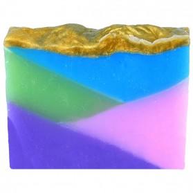 Mydło glicerynowe Rock Slide