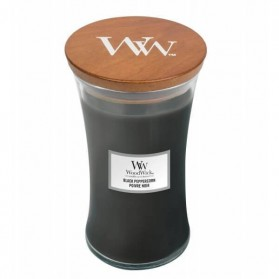 WW Duża Black Peppercorn