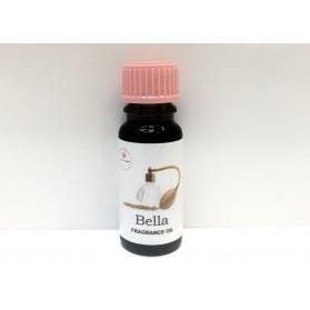 Olejek zapachowy Bella 12ml