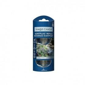Zapach elektryczny Water Garden Uzupełniacz