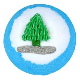 Kula Rocking around the Christmas Tree