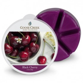Black Cherry wosk Goose Creek