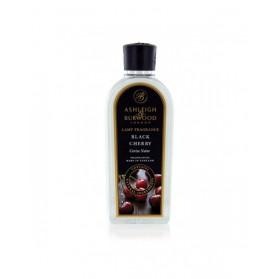 Wkład do lampy zapachowej A&B Black Cherry 250ml