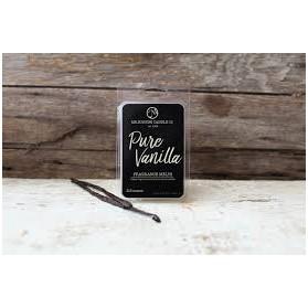 Pure Vanilla wosk Milkhouse