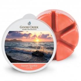 Sunset Sparkle Wosk Goose Creek