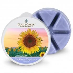 Sunflower Daydream Wosk Goose Creek