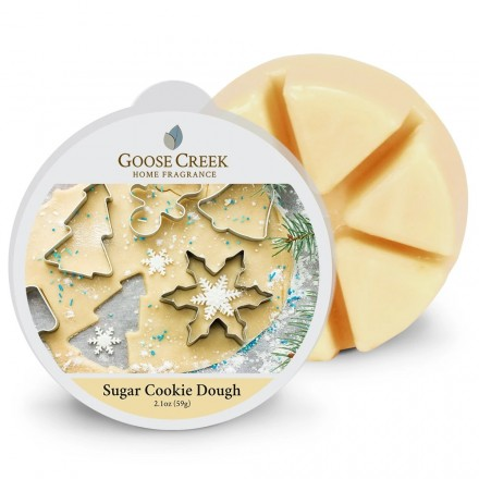 Sugar Cookie Dough Wosk Goose Creek