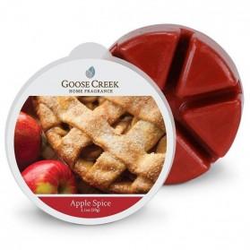 Apple Spice wosk Goose Creek
