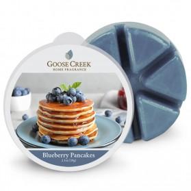 Blueberry Pancakes wosk Goose Creek