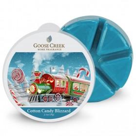 Cotton Candy Blizzard wosk Goose Creek