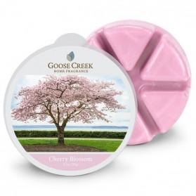 Cherry Blossom wosk Goose Creek