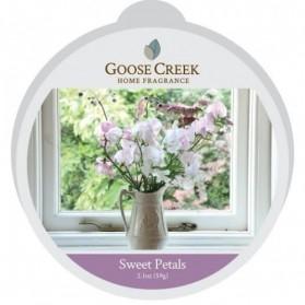 Sweet Petals wosk Goose Creek