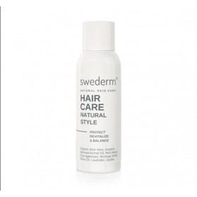Hair Care MINI Swederm 15ml