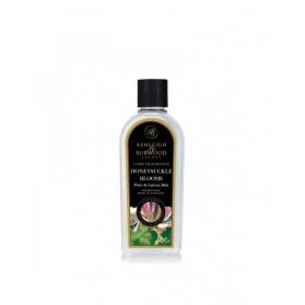 Honeysuckle Blooms wkład do lampy katalitycznej A&B