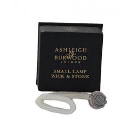 Kamień katalityczny do lapy zapachowej ASHLEIGH& BURWOOD MAŁY