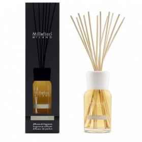 Pałeczki zapachowe Mineral Gold 500ml Millefiori