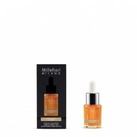Olejek zapachowy Mineral Gold 15ml Millefiori