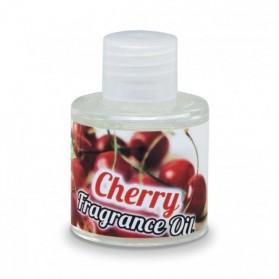 Olejek zapachowy Cherry 10ml