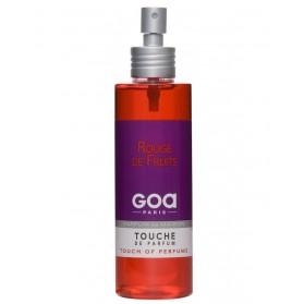 GOA Perfumy do wnętrza Rouge De Fruits 150ml