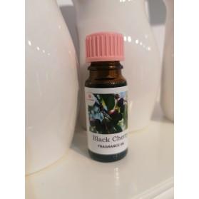 Olejek zapachowy Black Cherry 12ml
