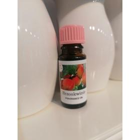 Olejek zapachowy Brzoskwinie 12ml