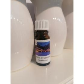 Olejek zapachowy White Christmas  12ml