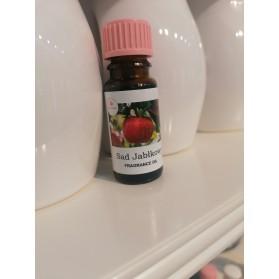 Olejek zapachowy Sad Jabłkowy  12ml