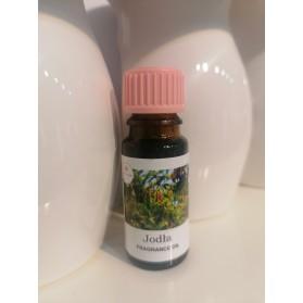 Olejek zapachowy Jodła 12ml