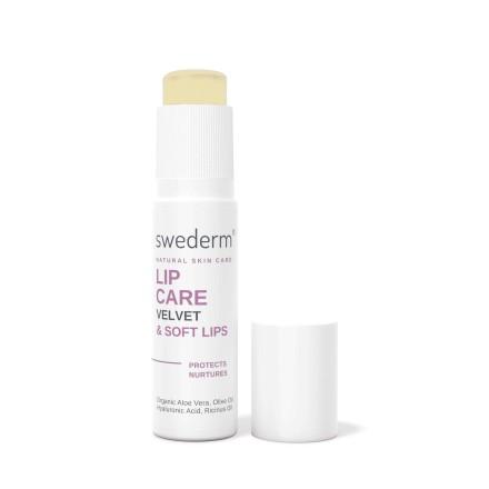 Lip Care Swederm