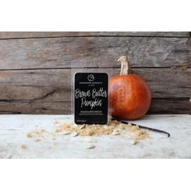 Brown Butter Pumpkin wosk Milkhouse