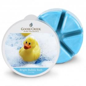 Wosk Bright Bubble Bath Goose Creek