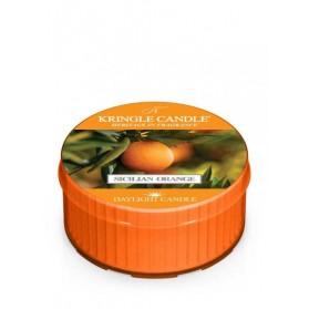 Sicilian Orange Daylight