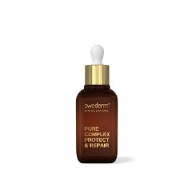 Pure Complex Protect & Repair Swederm