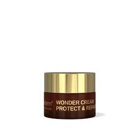 Wonder Cream Protect & Repair Swederm