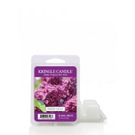Wosk Fresh Lilac