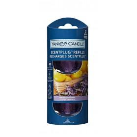 Lemon Lavender zapach elektryczny-uzupełniacz
