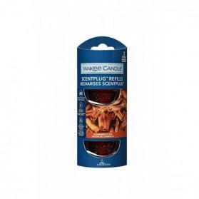 Cinnamon Stick Zapach elektryczny-Uzupełniacz