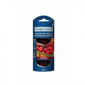Black Cherry zapach elektryczny-uzupełniacz