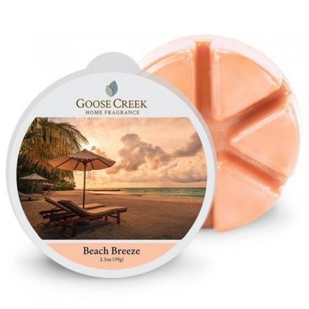 Beach Breeze wosk Goose Creek