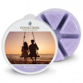 Beach Kiss wosk Goose Creek