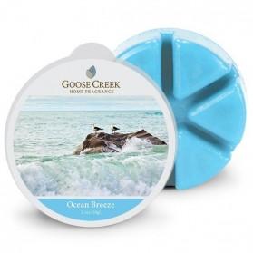 Ocean Breeze wosk Goose Creek